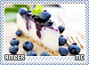 Delectable Member Card