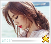 Starlight Member Card